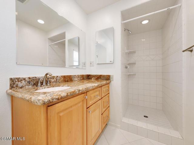 24. 187 Teasdale Street Thousand Oaks, CA 91360