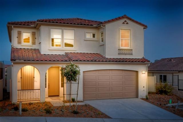 13403 Hudson Lane, San Diego, CA 92130