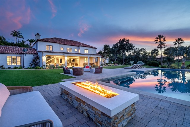 4773 El Mirlo, Rancho Santa Fe, CA 92067