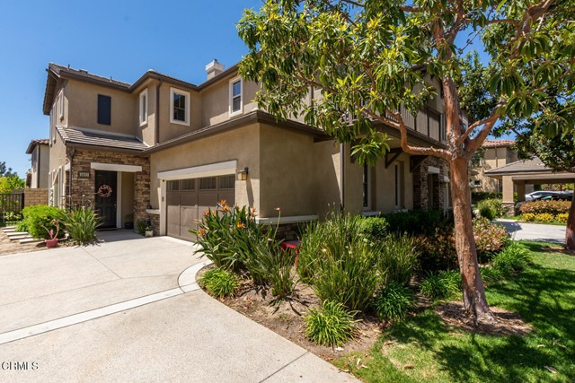 6803 Simmons Wy, Moorpark, CA 93021 Photo
