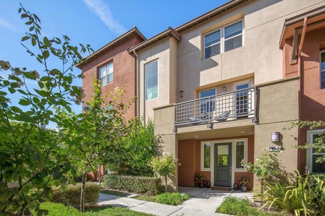 576 San Posadas Terrace, Sunnyvale, CA 94085