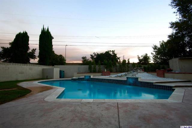 11377 Hela Av, Lakeview Terrace, CA 91342 Photo 31