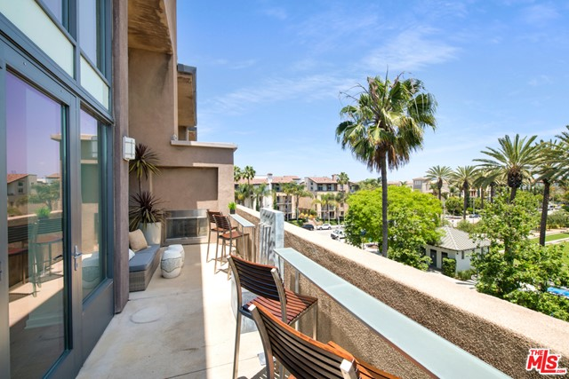 13045 Pacific Promenade, Playa Vista, CA 90094 Photo 38