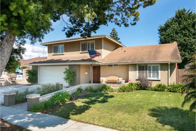 2020 Patricia Street, Oxnard, CA 93036