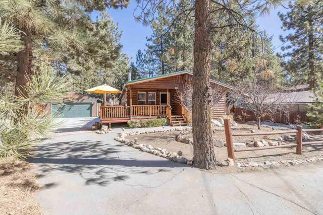 964 Tinkerbell Av, Big Bear, CA 92314 Photo