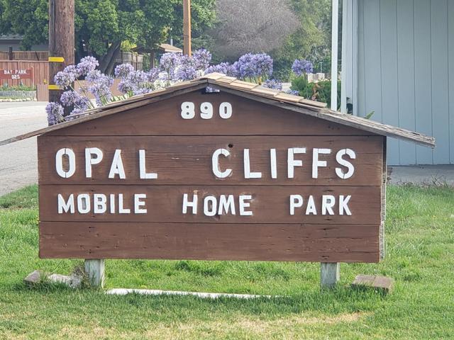 890 38th Avenue 71, Santa Cruz, CA 95062
