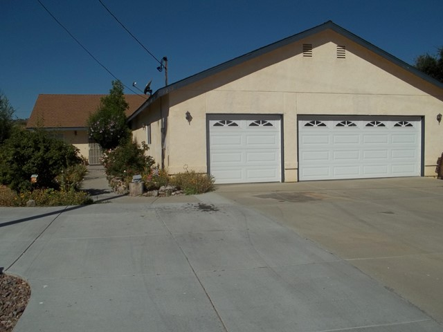 22321 Briarwood Street, Tehachapi, CA 93561