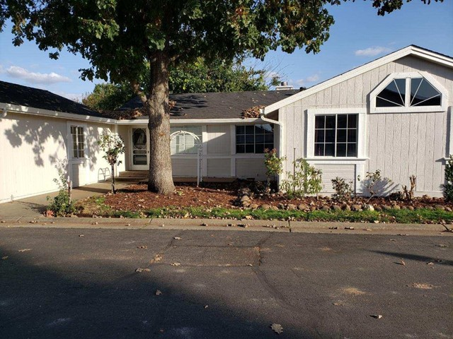 1400 West Marlette Street 91, Ione, CA 95640