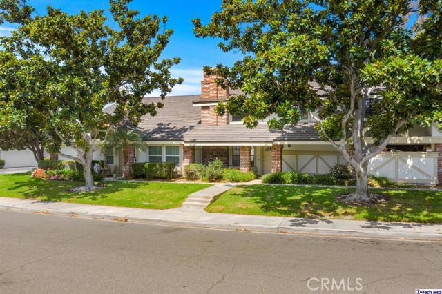 3 Alderwood 2, Irvine, CA 92604