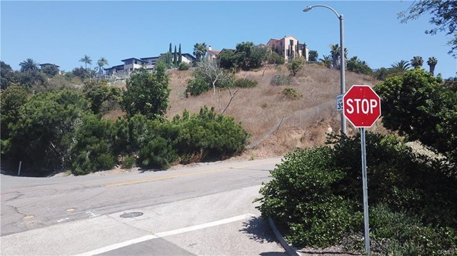 Lavell St, La Mesa, CA 91941 Photo 9