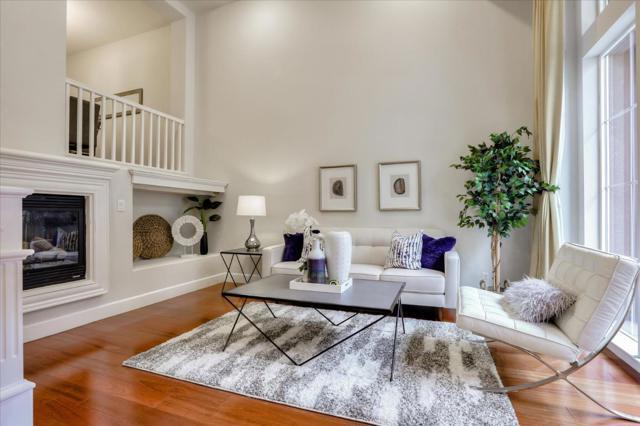 124 Holly Terrace, Sunnyvale, CA 94086