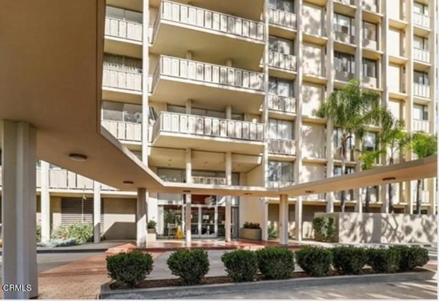 3. 4455 Los Feliz Blvd Boulevard #503 Los Angeles, CA 90027