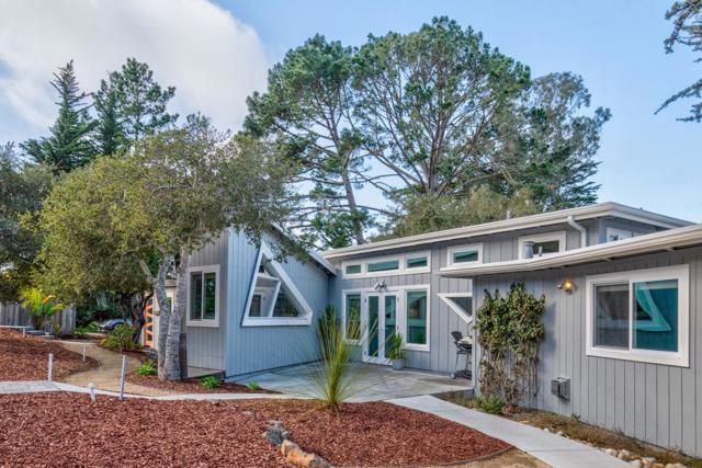 2300 Prescott Avenue, Monterey, CA 93940