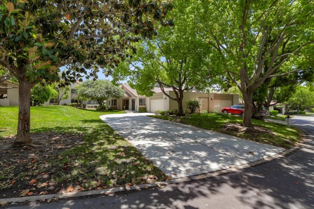 8389 Riesling Way, San Jose, CA 95135