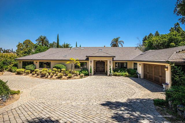 6103 Mimulus, Rancho Santa Fe, CA 92067