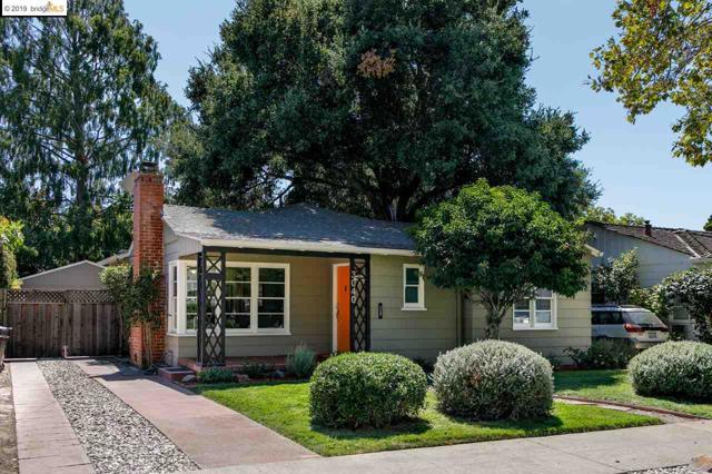3040 Revere Ave, Oakland, CA 94605