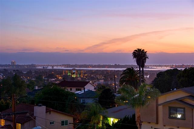 2070 Illion St, San Diego, CA 92110