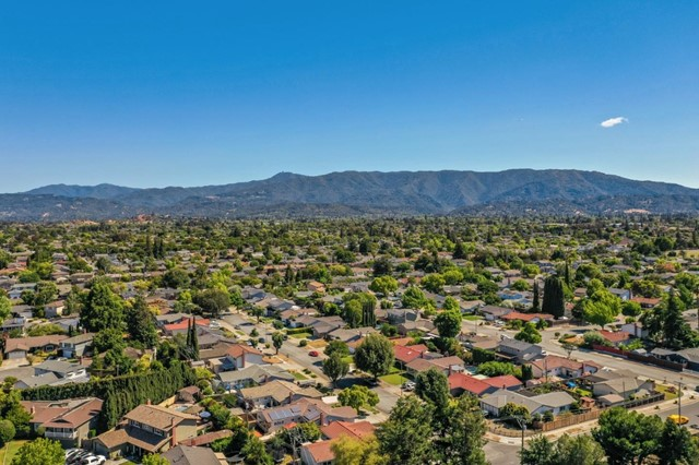 19. 3930 Malvini Drive San Jose, CA 95118
