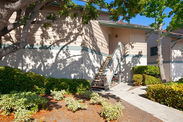 3048 Charwood Court, Spring Valley, CA 91978