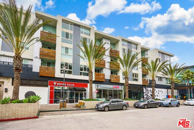 12655 Bluff Creek Dr, Playa Vista, CA 90094 Photo 10