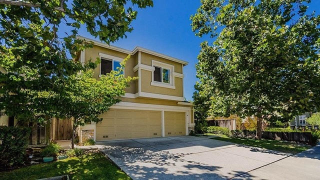 1414 Valota Road, Redwood City, CA 94061