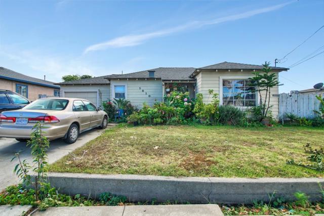 1510 2nd Avenue, Salinas, CA 93905
