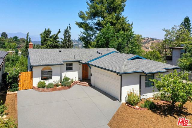 424 Mavis Drive, Los Angeles, CA 90065