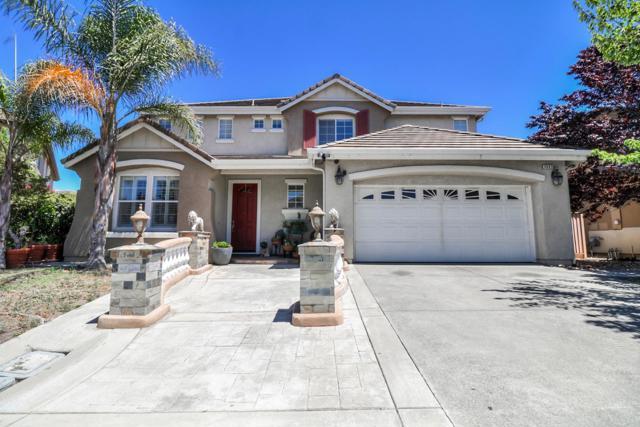 35979 Bronze Street, Union City, CA 94587