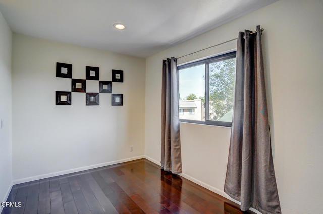13. 1304 Stanley Avenue #8 Glendale, CA 91206