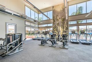 21. 5933 Sunstone Drive #403 San Jose, CA 95123