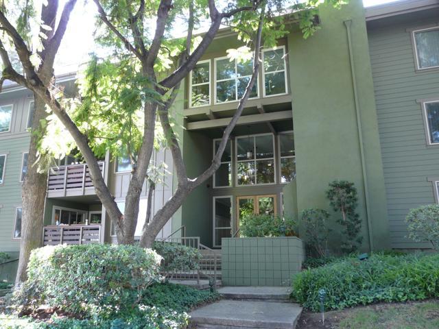 1720 Mission Street 5, South Pasadena, CA 91030