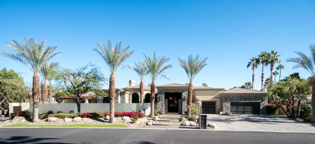28 Clancy Lane, Rancho Mirage, CA 92270