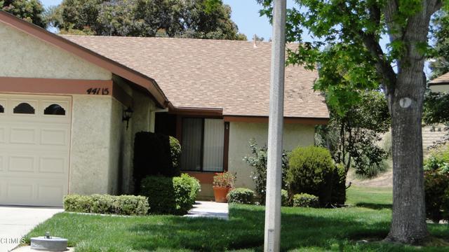 44115 Village 44, Camarillo, CA 93012