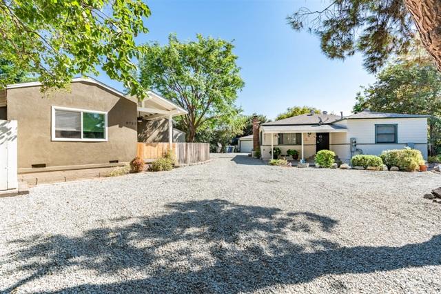 8750 Valencia St, Spring Valley, CA 91977