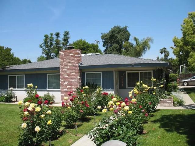 3704 Vassar Avenue, Visalia, CA 93277