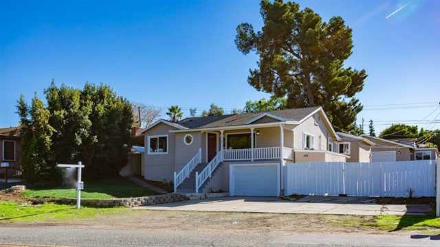 10439 Don Pico Rd, Spring Valley, CA 91978