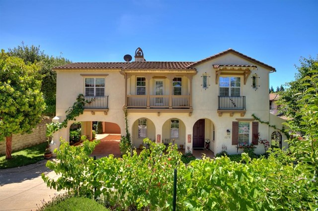 2270 Stonecress Street, Gilroy, CA 95020