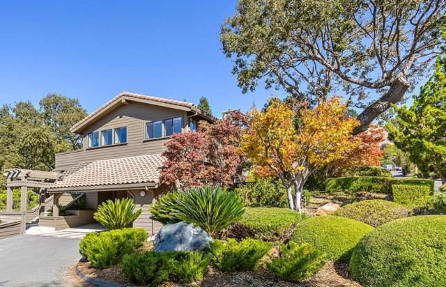 14 Northridge Lane, Lafayette, CA 94549