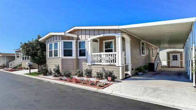 5680 Santa Teresa Boulevard 819, San Jose, CA 95123