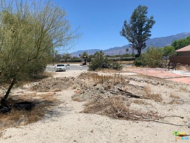 Image 7 For 66050 Desert View Avenue