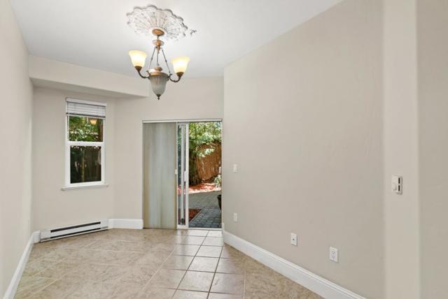 34. 233 Villa Mar Santa Cruz, CA 95060