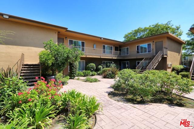 1438 MINNIE Street, Santa Ana, CA 92707