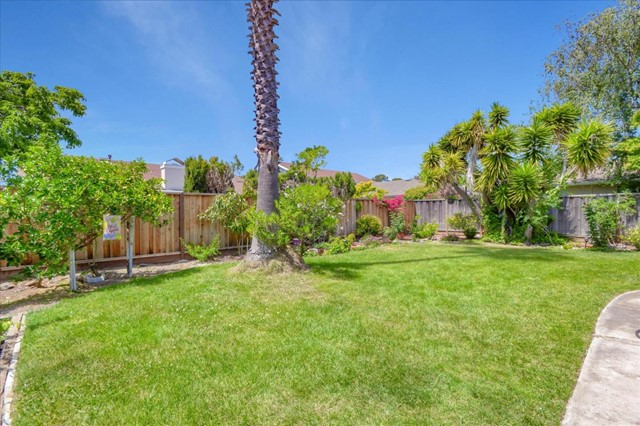 110 Sloop Court, Foster City, CA 94404