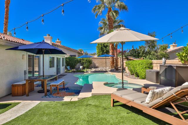 79090 Desert Stream Drive, La Quinta, CA 92253