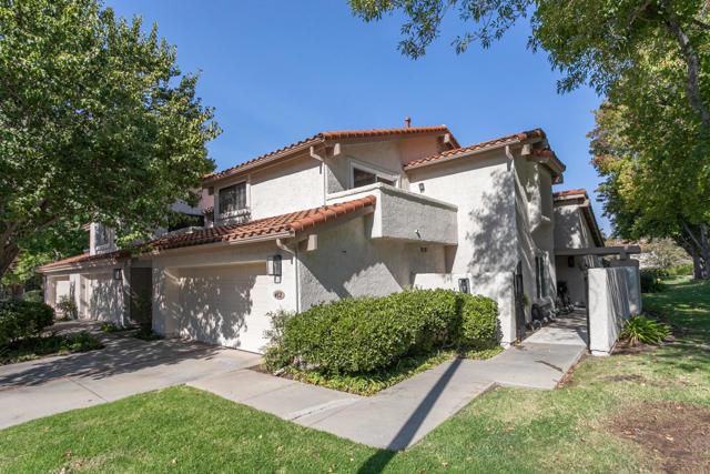 Photo of 412 Maidstone Lane, Newbury Park, CA 91320
