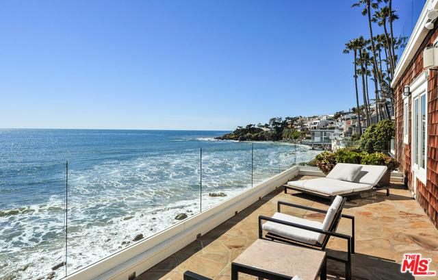 31412 Broad Beach Road Malibu, CA 90265