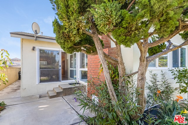 24309 Meyler Av, Harbor City, CA 90710 Photo 25