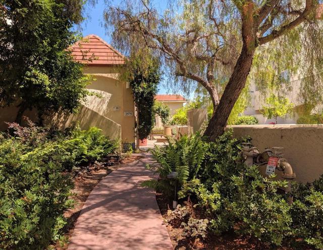 2571 Park Boulevard R100, Palo Alto, CA 94306