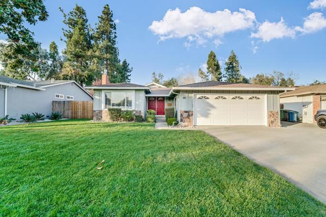 32410 Crest Lane, Union City, CA 94587