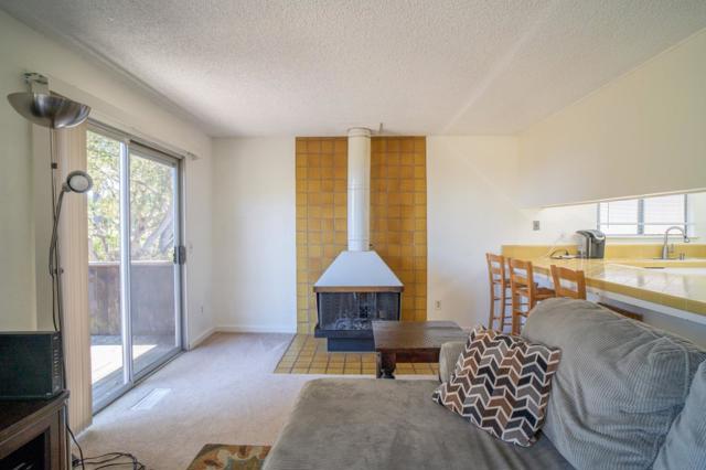 6. 630 Terry Street Monterey, CA 93940